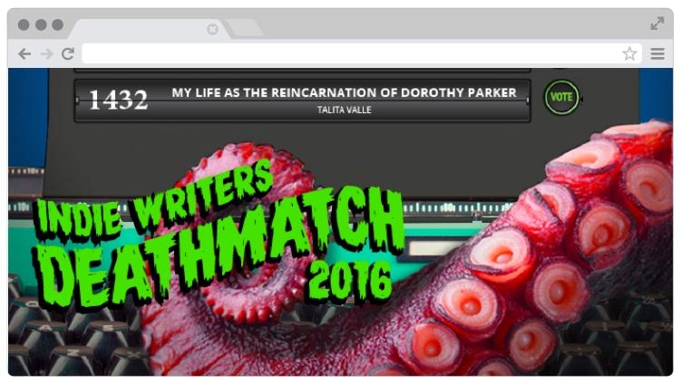 deathmatch2016screengrabtentacle