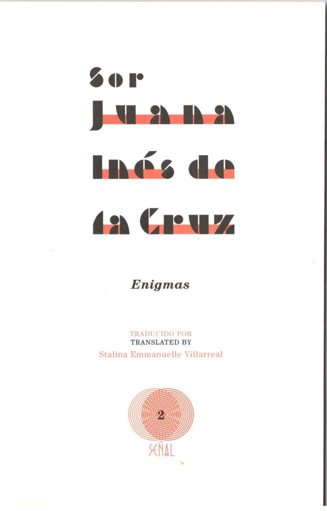 ZINES_Enigmas