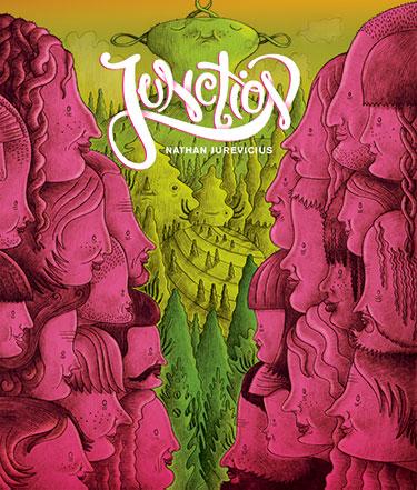 BOOKS_Junction_High