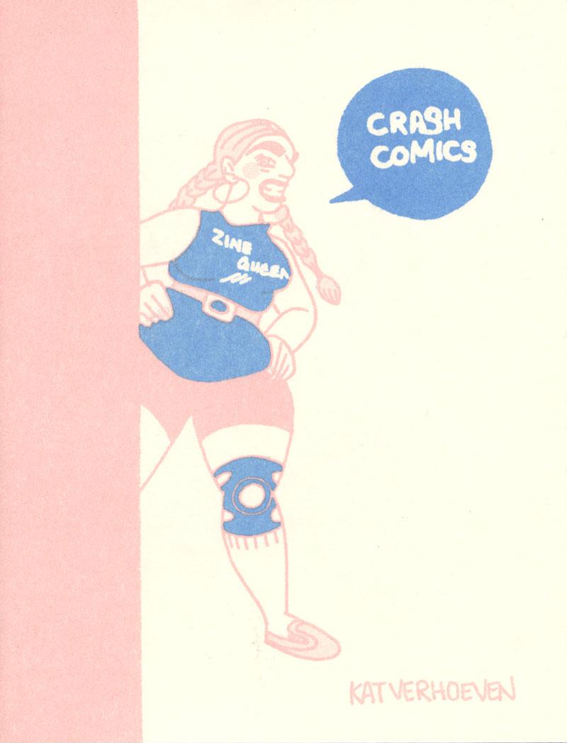 ZINES_Crash-Comics