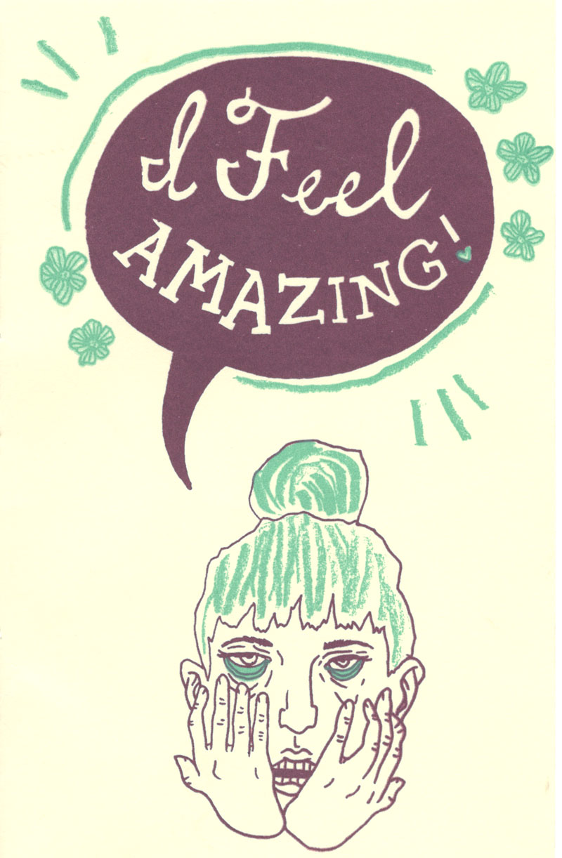 ZINES_I-Feel-Amazing