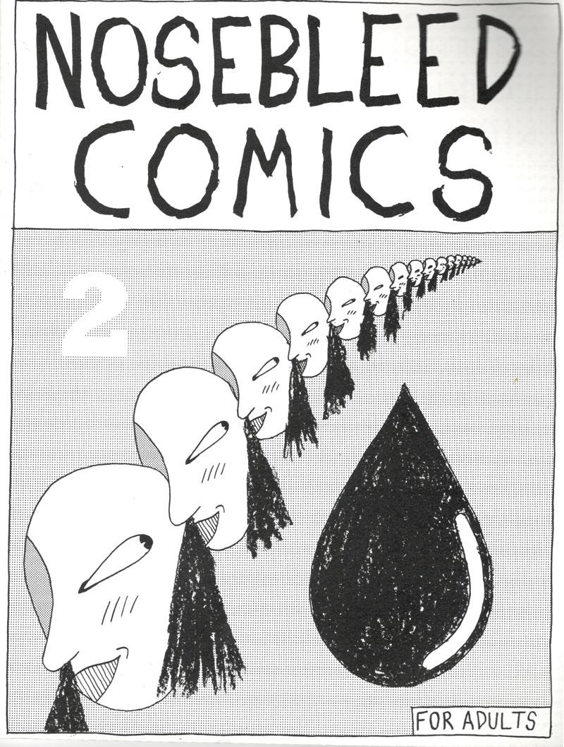 ZINES_Nosebleed-Comics-2
