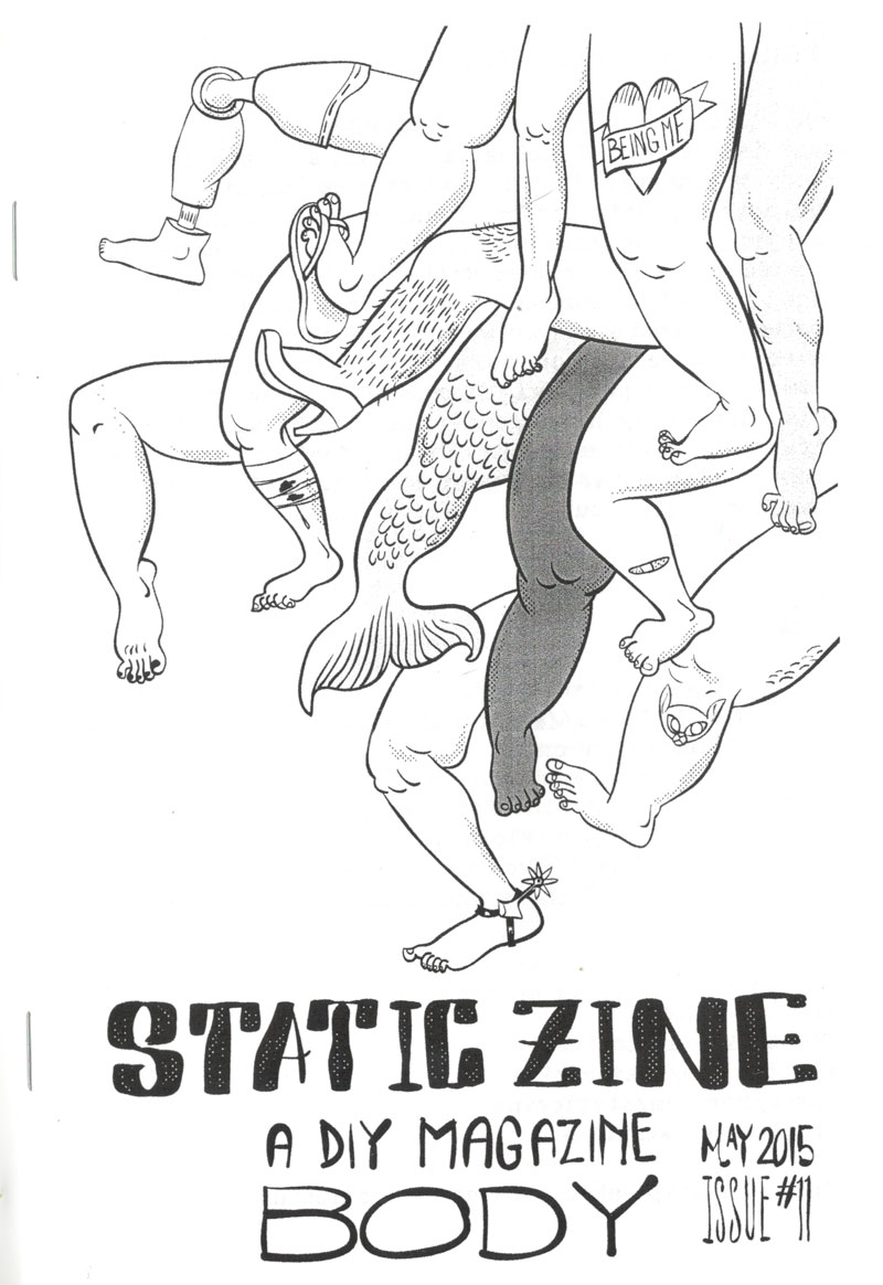 ZINES_Static-Zine-Body