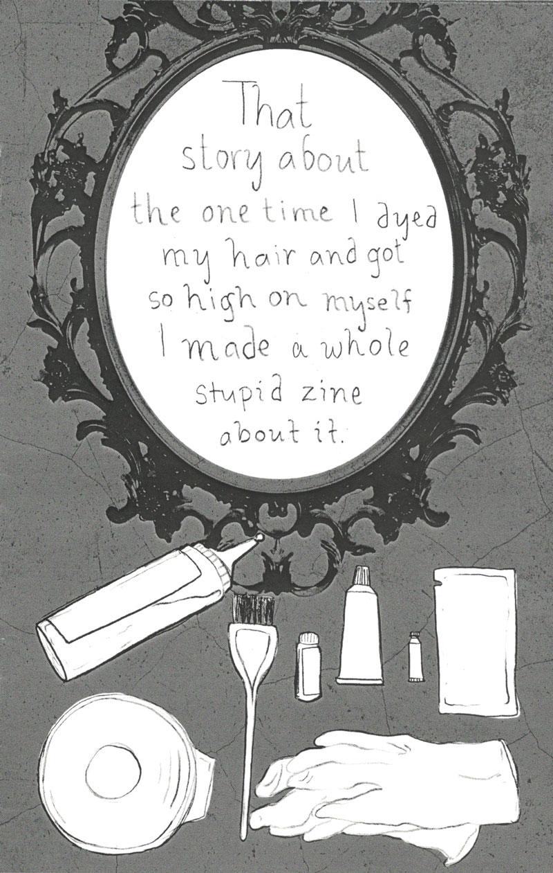 ZINES_That-Story-hair-dye
