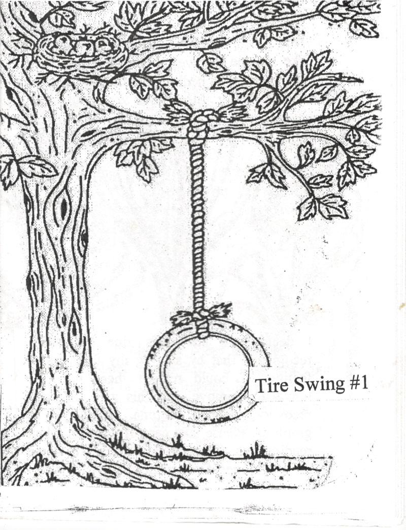 ZINES_Tire-Swing-#1