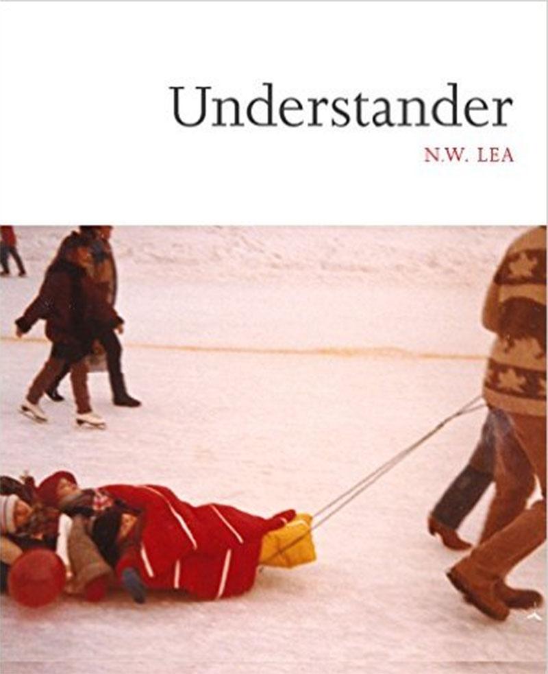 ZINES_Understander