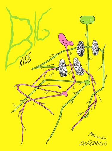 BOOKS_BigKids
