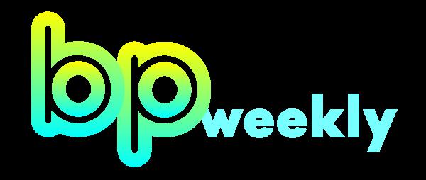 bpweekly logo
