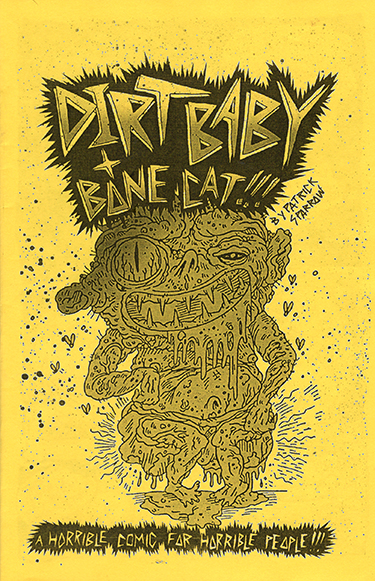 ZINES_Dirt Baby and Bone Cat.tiff copy