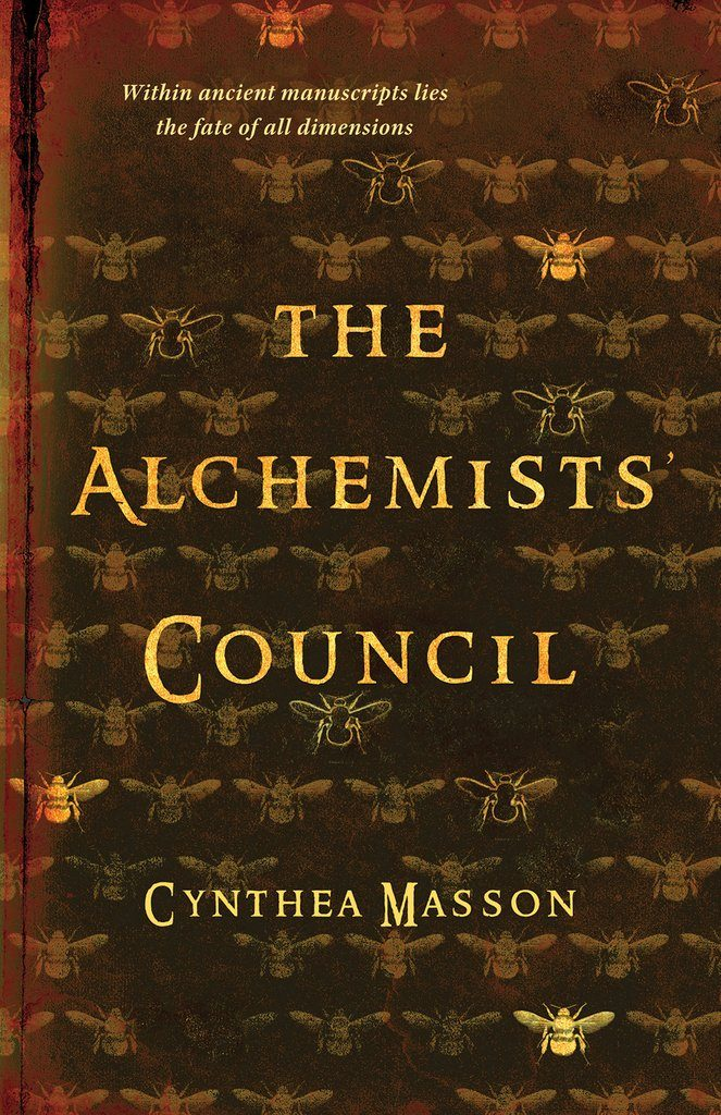 review the alchemist council 9781770412712 1024x1024