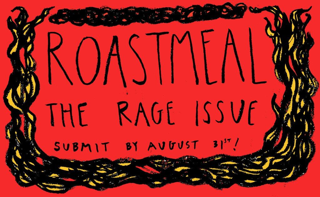 roastmeal final_zpsv8azfuzn