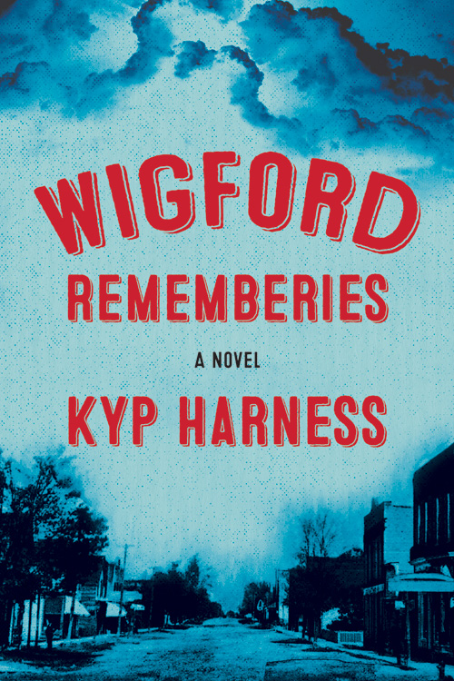 wigford-cover