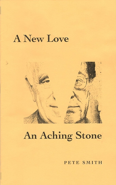 a-new-love-an-aching-stone