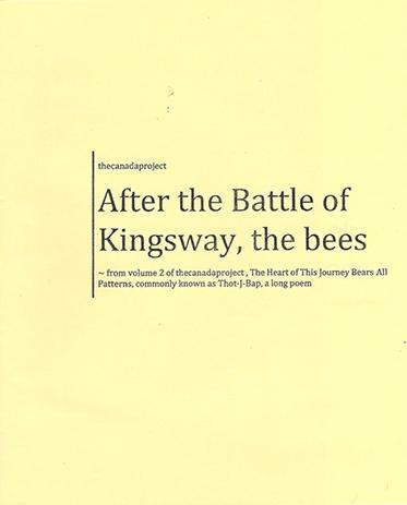 after-kingsway-scott-bryson