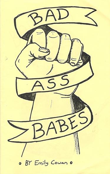 bad-ass-babes-jason-luther-1