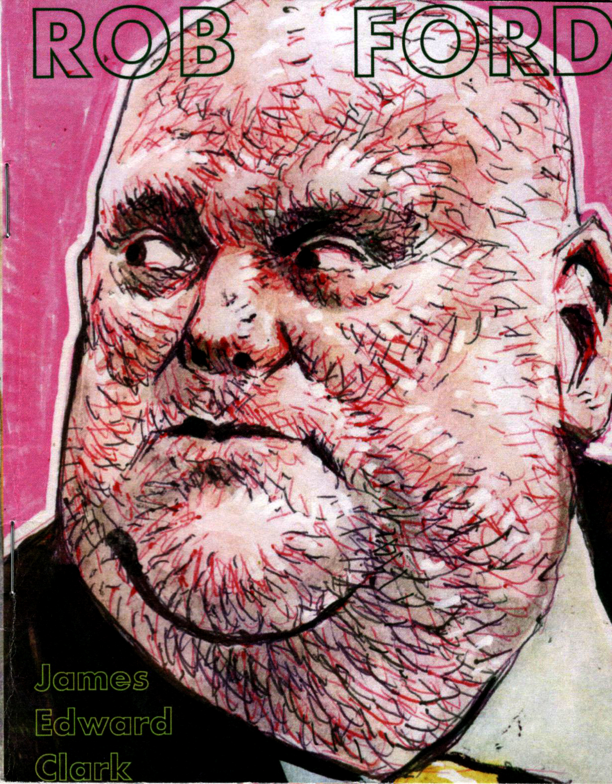 rob-ford-zine-cover