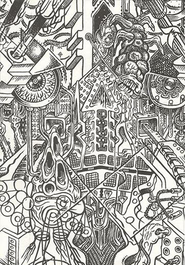 simalkrumatik-jason-luther