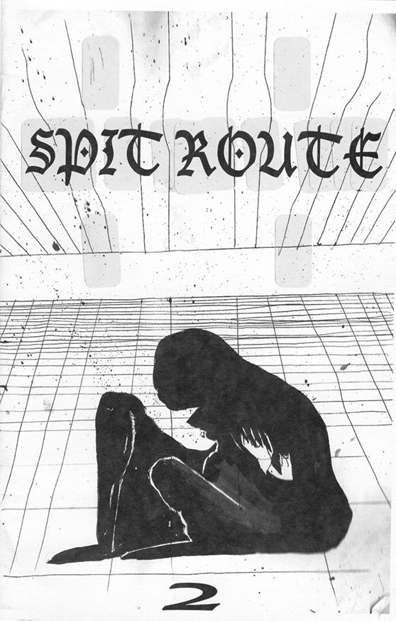 spit-route