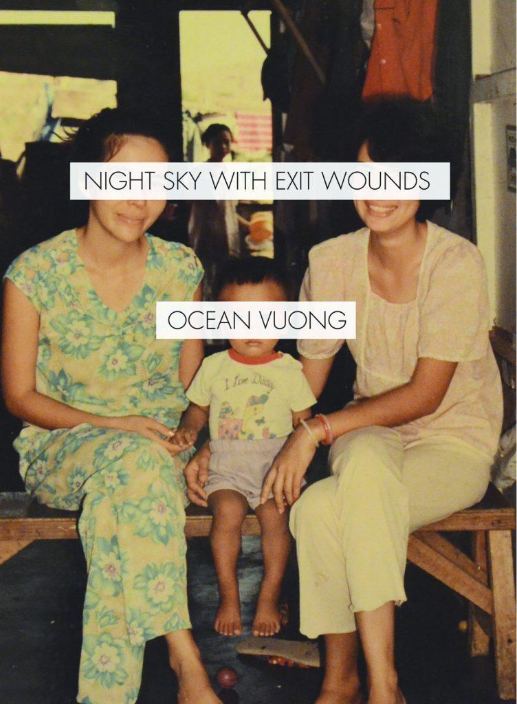 vuong_nightskywithexitwounds_cbsd