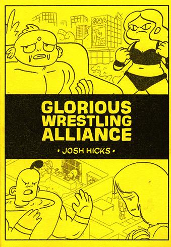zines_glorious-wrestling-alliance-cam