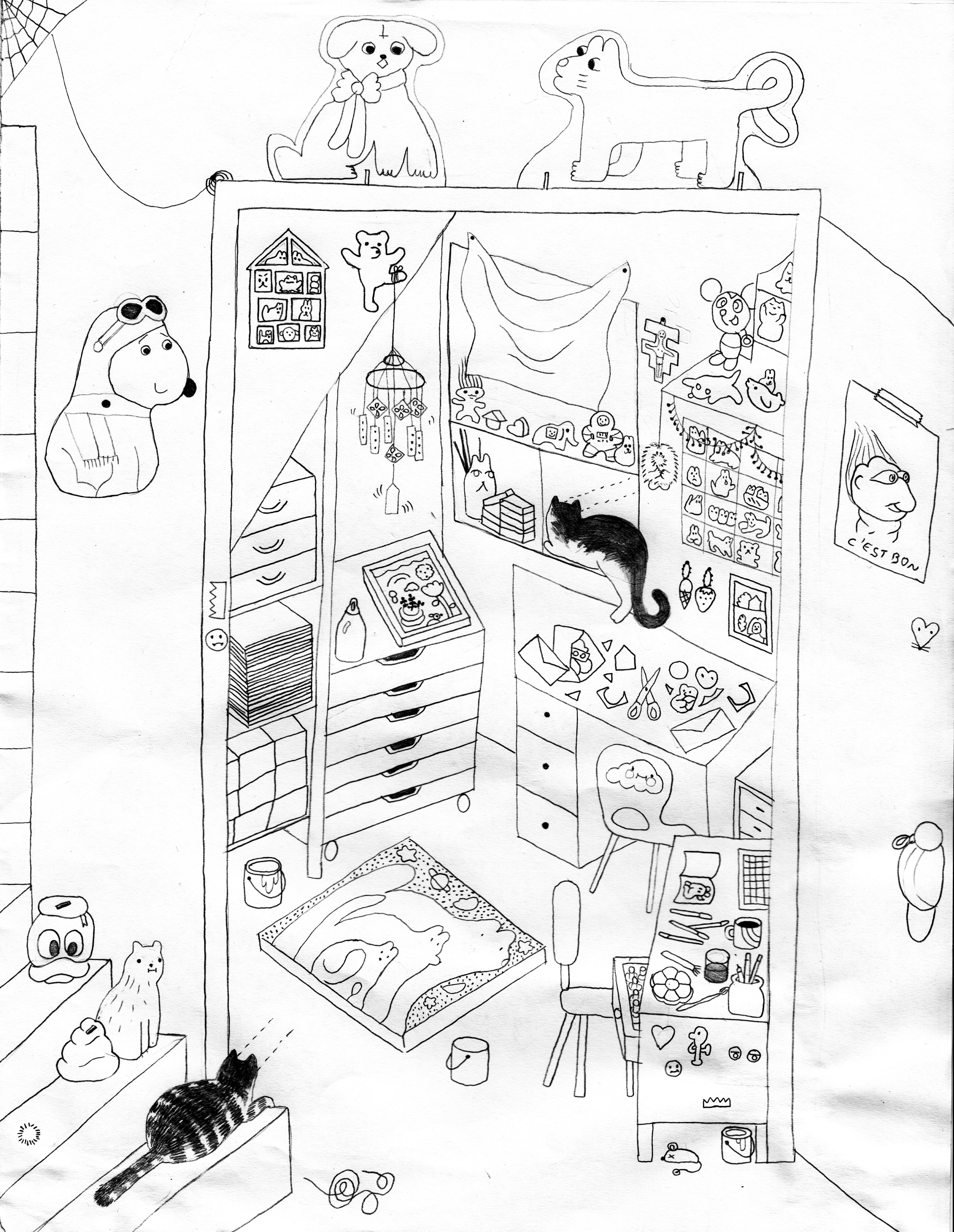artholes-lapalme-mystudio