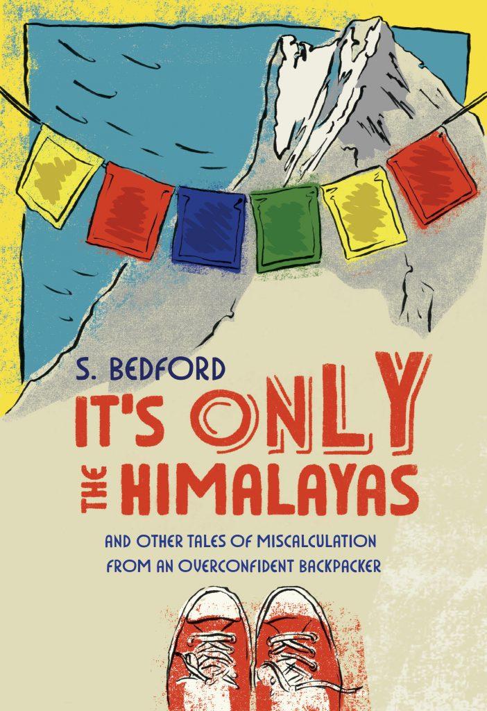 himalayas_cover-1