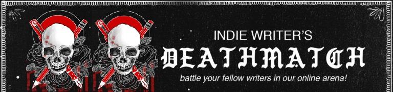 deathmatch-banner