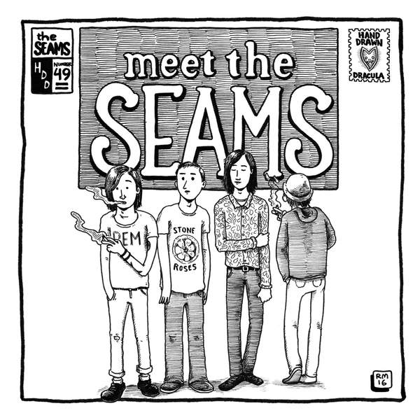 meet-the-seams