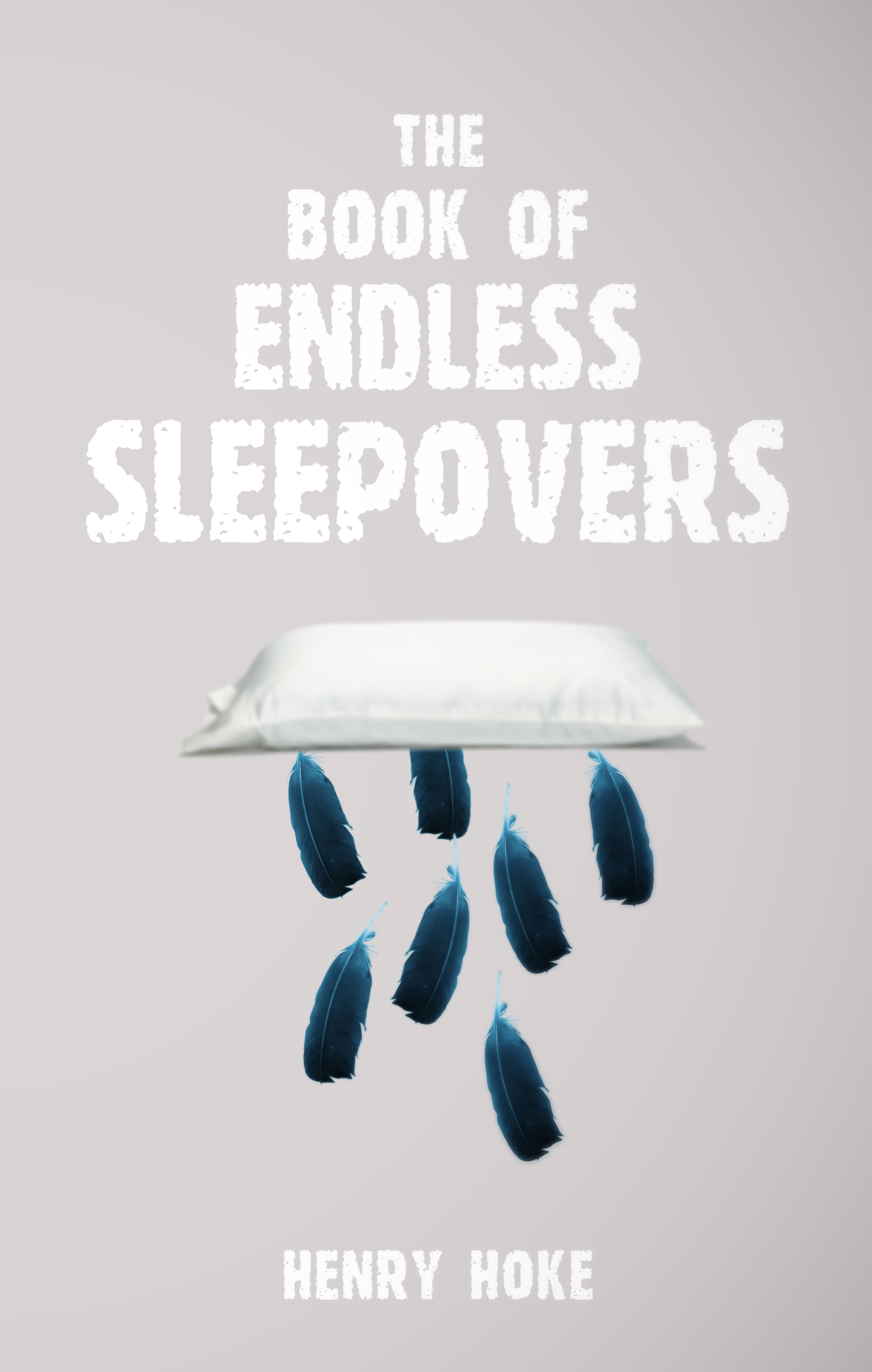 SleepoversHighRes
