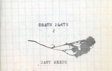 ZINES_Deathplate-p1b7qdbe9m16t91jrj1vj1dvf1jvc