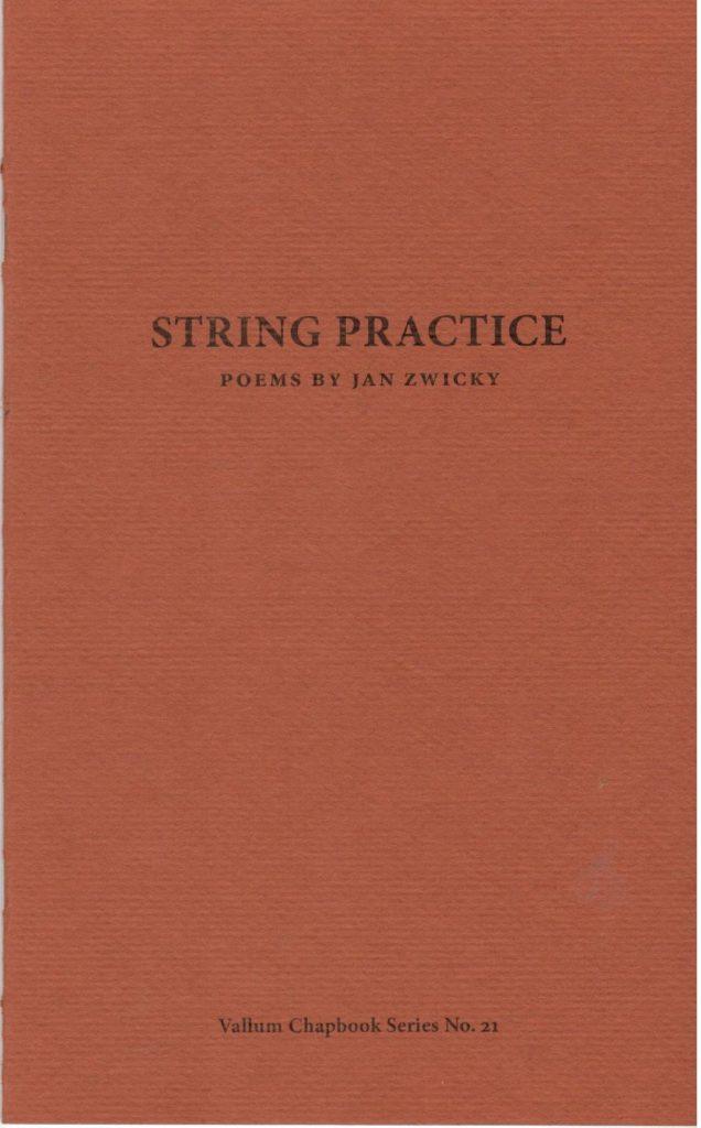 ZINES_String Practice (Bryson)